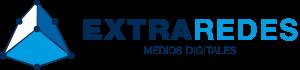 ExtraRedes - Red de Contenidos Extra Networks S.A.